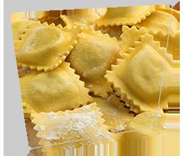 Alimentari e Gastronomie a Castelnuovo Rangone e Montale - Compra da noi