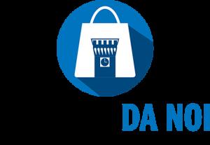 Compra da Noi - Logo
