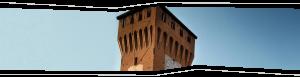 Negozi a Castelnuovo e Montale - Compra da noi