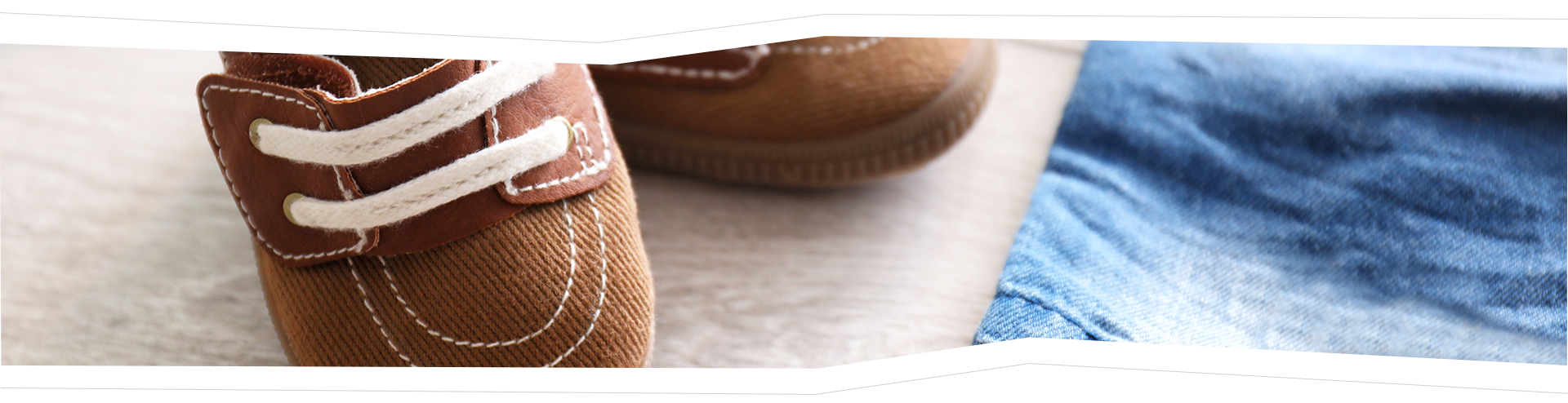 Abbigliamento e calzature bimbi a Castelnuovo Rangone e Montale - Compra da Noi