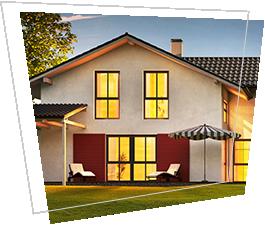 Agenzie immobiliari a Castelnuovo Rangone e Montale - Compra da noi