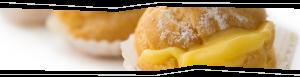 bar, pasticcerie e gelaterie a Castelnuovo Rangone e Montale - Compra da noi