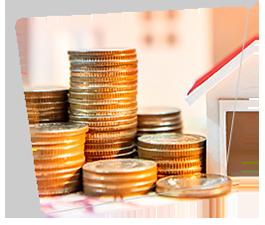 Banche e assicurazioni a Castelnuovo Rangone e Montale - Compra da noi