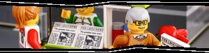 edicole, cartolerie e giocattoli a Castelnuovo Rangone e Montale - Compra da noi