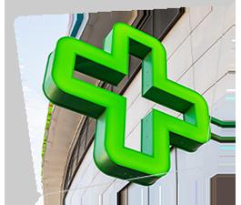 Farmacie a Castelnuovo Rangone e Montale - Compra da noi
