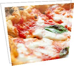 Pizza piadine e kebab a Castelnuovo Rangone e Montale - Compra da noi